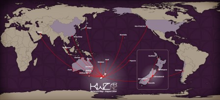 Network-Map-KiwiZ-Air--August2014a.jpg